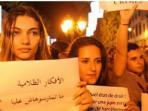 kaum-perempuan-di-maroko_20161011_204219.jpg