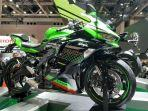 kawasaki-ninja-zx-25r-motor-sport-250-cc.jpg