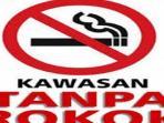 kawasan-tanpa-rokok_20160829_200554.jpg