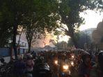 kebakaran-di-pasar-legi-solo_20181029_174220.jpg