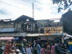 kebakaran-melanda-sejumlah-rumah-toko-di-tanjung-priok-jakarta-utara-pada-senin-832021.jpg