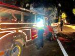kecelakaan-bus-di-agoo-filipina_20171225_172436.jpg