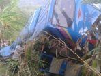 kecelakaan-bus_20180909_094909.jpg