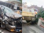 kecelakaan-dahsyat-antara-sedan-dengan-t-wonogiri.jpg