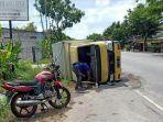 kecelakaan-di-jalan-tuban-widang-turut-desa-minohorejo-widang-tuban-yes.jpg