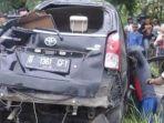 kecelakaan-kereta-di-comal_20171128_145121.jpg