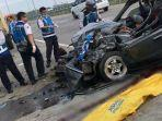 kecelakaan-maut-di-km-722-gerbang-tol-gempol-1.jpg