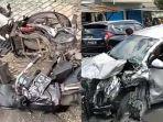 kecelakaan-maut-mengerikan-di-jalan-raya-solo-jogja-di-kawasan-d.jpg