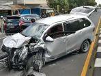 kecelakaan-maut-mengerikan-di-jalan-raya-solo-jogja-di-kawasan-desa-geneng.jpg