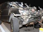 kecelakaan-mobil-kapolres-tulungagung_20180928_163725.jpg