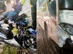 kecelakaan-pengendara-motor-tewas-setelah-bertabrakan-dengan-bus-mira-di-j.jpg
