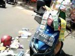 kecelakaan-terjadi-antara-pedagang-minuman-dan-mobil-di-depan-kemenkes-ri-dki-jakarta.jpg