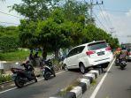 kecelakaan-terjadi-jalan-raya-jogja-solo.jpg