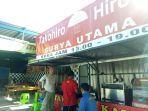 kedai-baru-takohiro-surya-utama-yang-juga-menjual-takoyaki-di-jalan-surya-utama-kelurahan.jpg