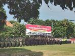 kegiatan-apel-gelar-pasukan-operasi-ketupat-candi-2019.jpg