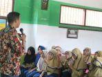 kegiatan-sosisalisasi-bullying-kepada-siswa-mi-muhammadiyah-bulak-oleh-mahasiswa-politeknik-indonusa.jpg