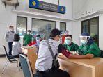 kegiatan-test-kesehatan-bagi-para-petugas-terminal-sopir-dan-kondektur.jpg