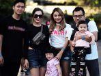 keluarga-anang-hermansyah-dan-ashanty_20180928_150206.jpg