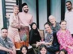 keluarga-ashraf-sinclair.jpg