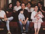 keluarga-besar-presiden-joko-widodo.jpg