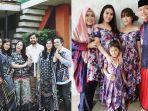 keluarga-besar-raffi-ahmad-dan-ayu-ting-ting_20180615_160631.jpg