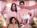 keluarga-iko-uwais-dan-audy-item_20181011_151421.jpg