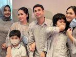 keluarga-raffi-ahmad-bersama-rieta-amilia.jpg