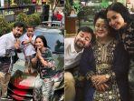 keluarga-raffi-ahmad-dan-nagita-slavina_20180619_204141.jpg