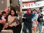keluarga-raffi-ahmad-dan-nagita-slavina_20180625_104353.jpg
