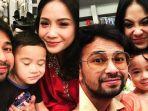 keluarga-raffi-ahmad_20180601_131838.jpg