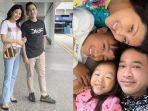 keluarga-ruben-onsu.jpg