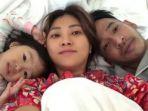 keluarga-ruben-onsu_20171228_111554.jpg