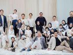 keluarga-zaskia-mecca_20180612_114139.jpg