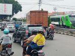 kemacetan-parah-di-kawasan-palang-1.jpg