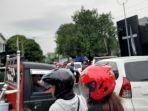 kemacetan-yang-terjadi-di-jalan-rm-said-solo-rabu-1222020-sore.jpg