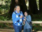 kenangan-sby-bersama-ani-yudhoyono-di-california.jpg