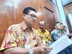 kepala-bagian-kabag-pemerintahan-sekretaris-daerah-kabupaten-sukoharjo-ari-haryanto.jpg