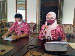 kepala-dinas-kesehatan-kabupaten-dkk-boyolali-ratri-s-survivalina1.jpg