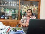 kepala-dinas-kesehatan-kabupaten-dkk-wonogiri-adhi-dharma-rabu-2252019.jpg