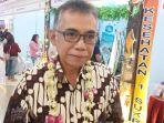 kepala-dinas-kesehatan-provinsi-jawa-tengah-dr-yulianto-prabrowo.jpg