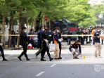 kepolisian-melakukan-olah-tkp-ledakan-di-gereja-katedral-makassar.jpg