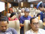kereta-api-wisata-priority_20170807_091014.jpg