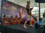 ketoprak-dan-musik-tradisional-solo-international-performing-art-sipa_20160814_083906.jpg