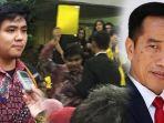 ketua-bem-universitas-indonesia-bem-ui-zaadit-taqwa-dan-presiden-joko-widodo_20180202_223533.jpg
