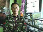 ketua-exalos-indonesia.jpg