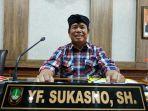 ketua-komisi-ii-dprd-solo-yf-sukasno-sabtu-512019.jpg