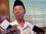 ketua-majelis-ulama-indonesia-mui-jawa-tengah-ahmad-darodji_20180209_170144.jpg