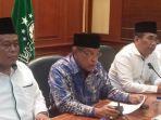 ketua-umum-lembaga-persahabatan-ormas-islam-kh-said-aqil-siroj-saat-konferensi-pers-di-gedung-pbnu.jpg