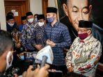 ketua-umum-partai-demokrat-agus-harimurti-yudhoyono-b.jpg