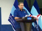 ketua-umum-partai-demokrat-susilo-bambang-yudhoyono-sby_20180321_134206.jpg